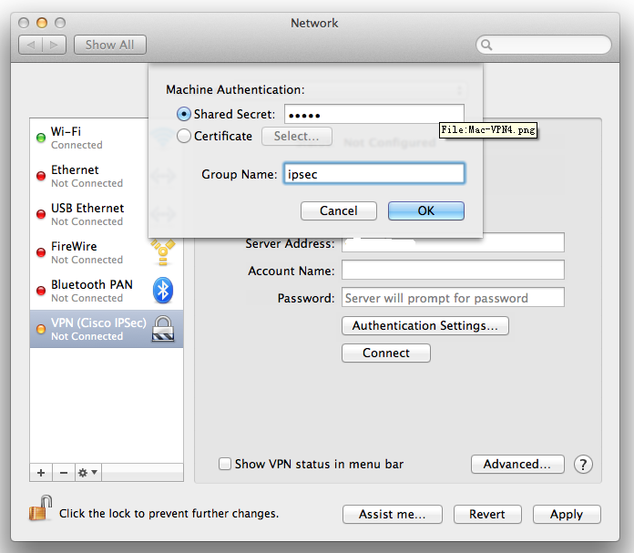 File:Mac-VPN4.png