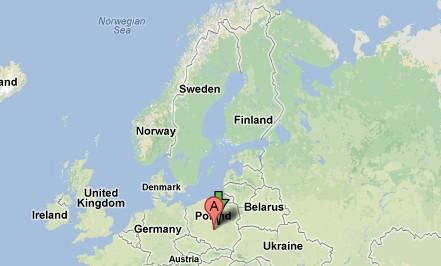 Белорусские прокси
