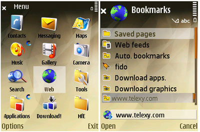 How To Set Up a VPN for Nokia and Other Symbian Based Phones